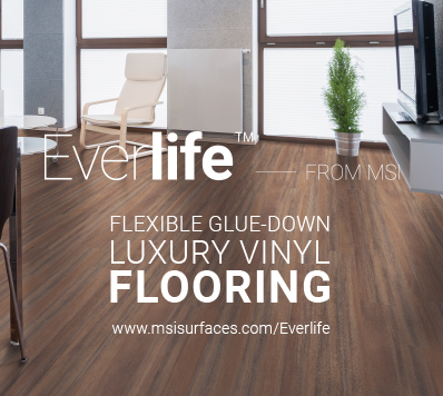 Glenridge Everlife LVT Flyer