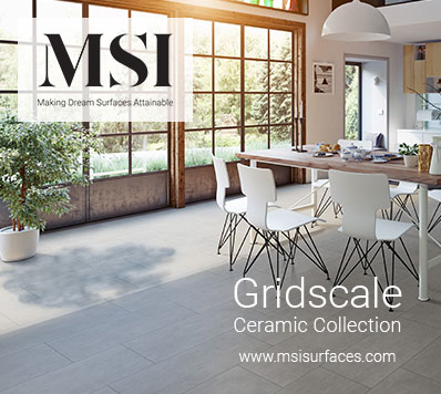 Gridscale NEW Product Introduction