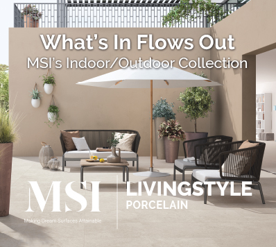 Living Style NEW Product Introduction