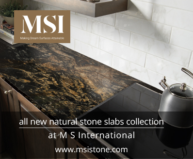New Slab Colors Download