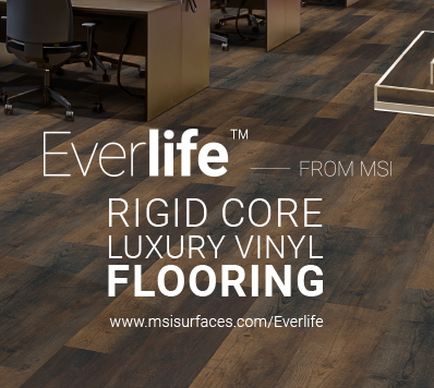 Prescott Everlife LVT Flyer