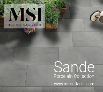 Sande NEW Product Introduction