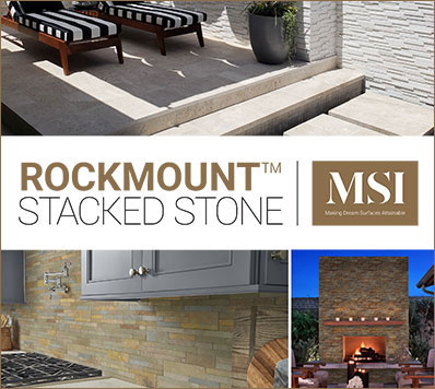 Rockmount Stacked Stone Download