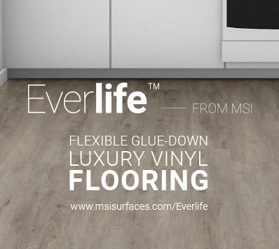 Wilmont Everlife LVT Flyer