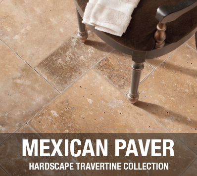 Mexican Travertine Download
