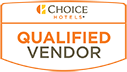 Qualified Vendor Logo