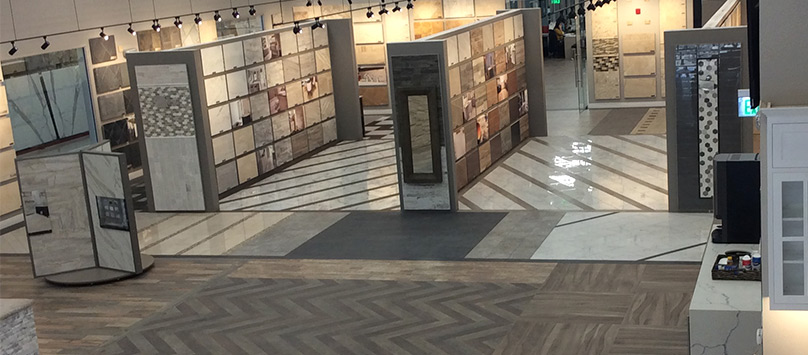 Tile Retailers Image