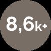 changemaker infograph