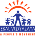 ekal vidyalaya logo