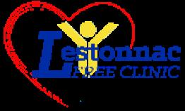 lestonnac logo