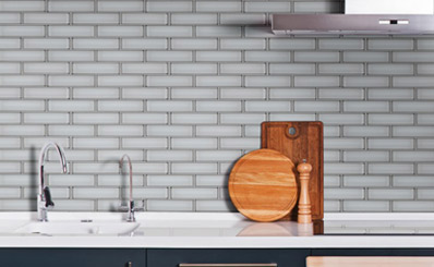 Bevollo Glass Tile Category Page