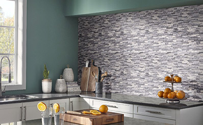 Splitface Wall Tile Category Page