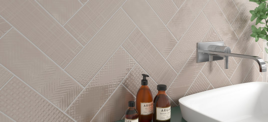 Subway Tile Collection Natural Stone Ceramic Glass Tile