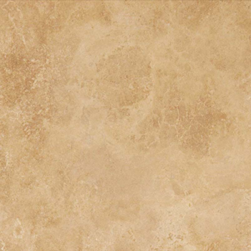 Angelica Gold Travertine Tile Travertine Floor Tile