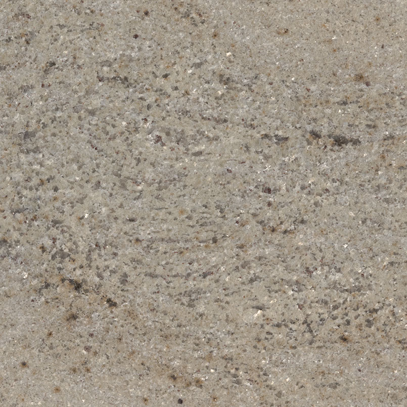 Astoria Granite