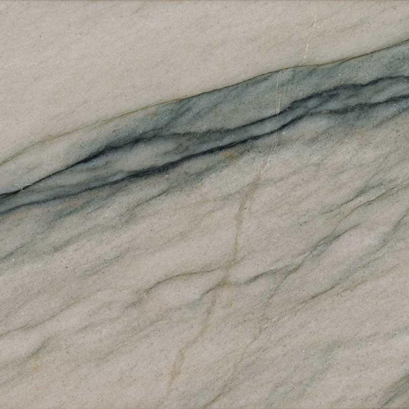 Audacia Quartzite Countertops