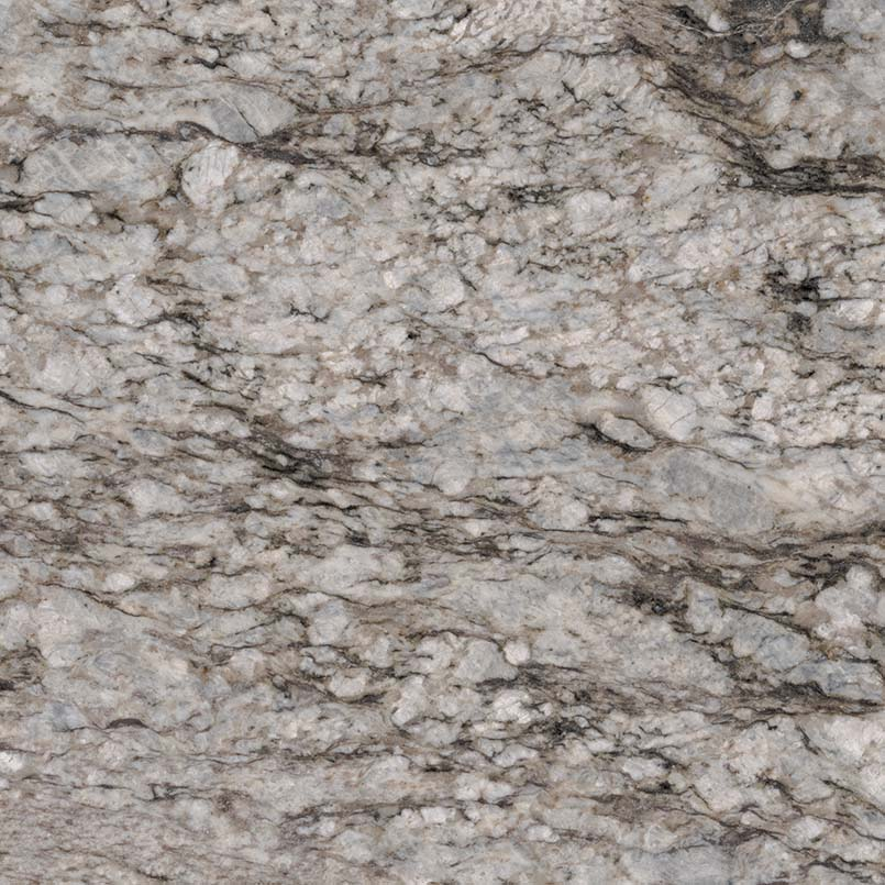 Azul Celeste Granite