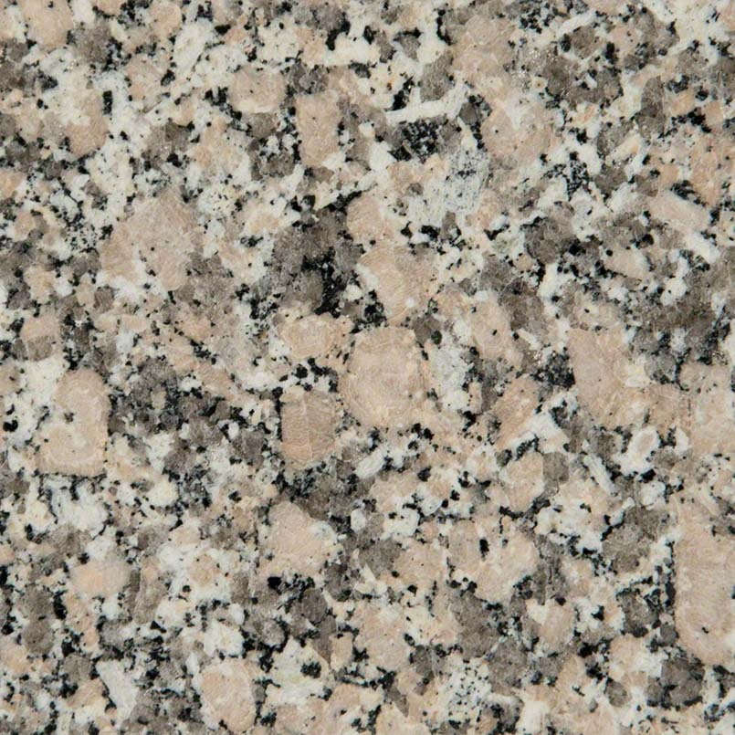 Barcelona Granite Granite Countertops Granite Slabs