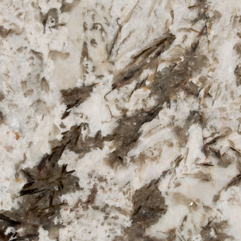 Bianco Antico Granite Granite Countertops Granite Slabs
