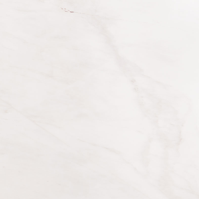 Bianco Dolomite
