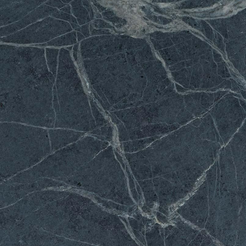 Black Soapstone Soapstone