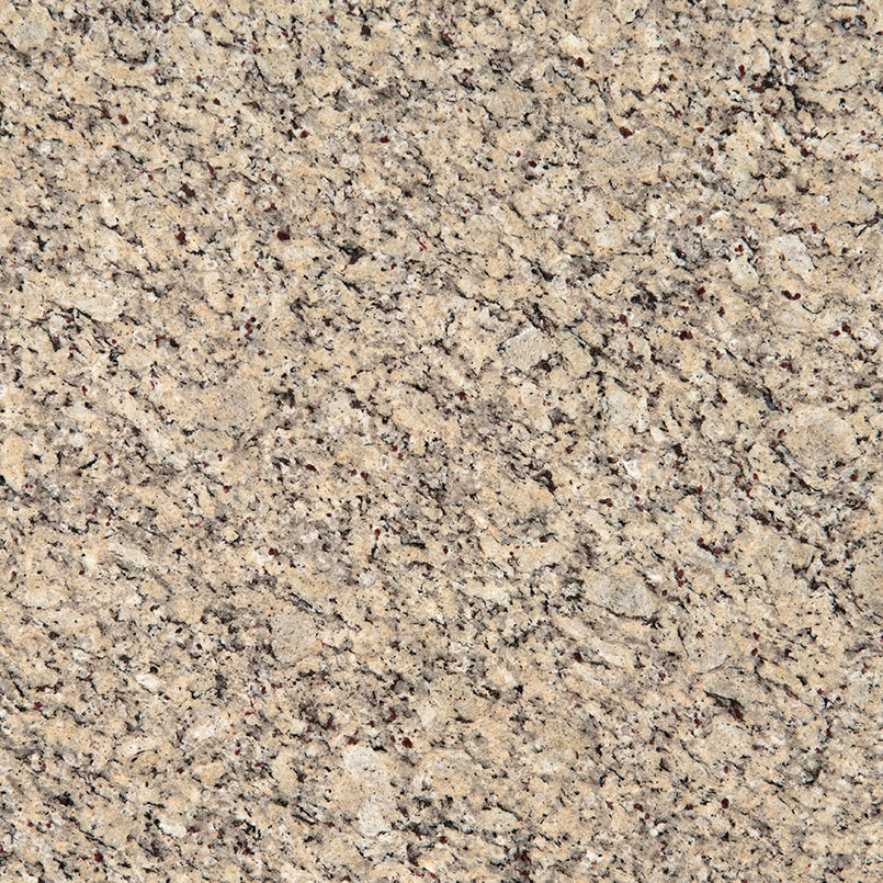 Blanco Tulum Granite Granite Countertops Granite Tile