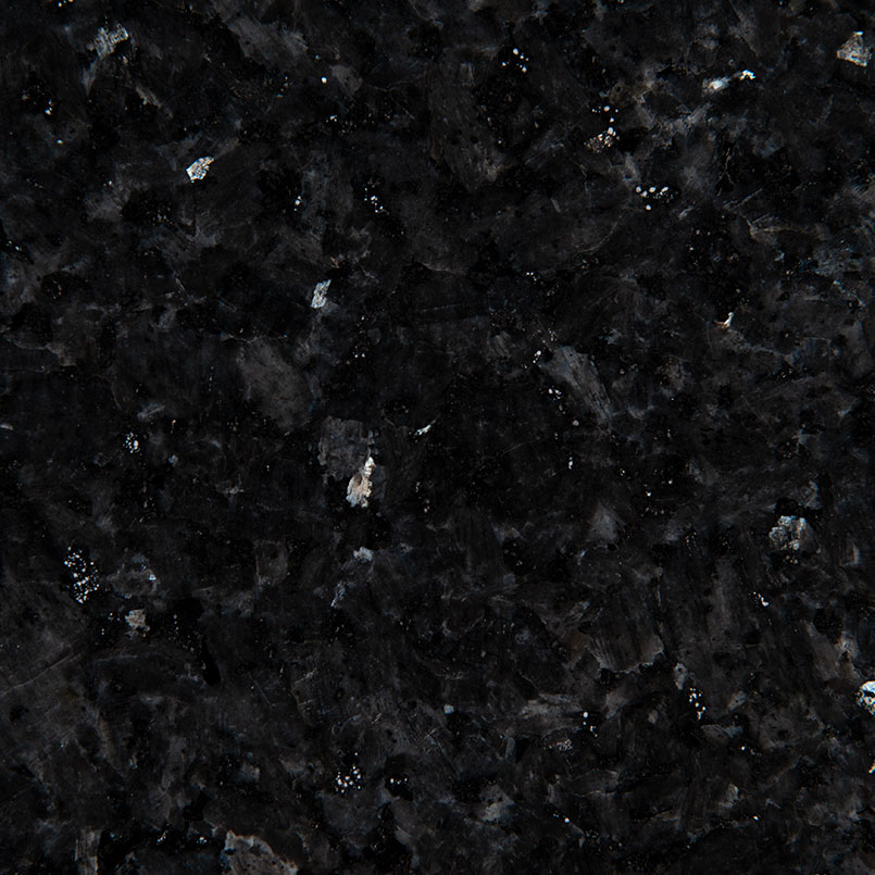 Blue Pearl Silver Granite Granite Countertops Granite Tile