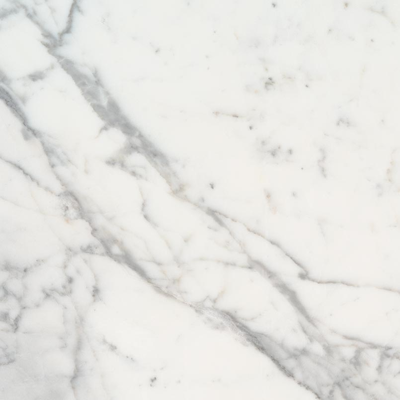 Calacatta Marble Backsplash