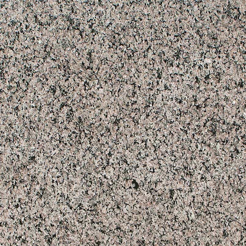 Caledonia Granite Granite Countertops Slabs Tile