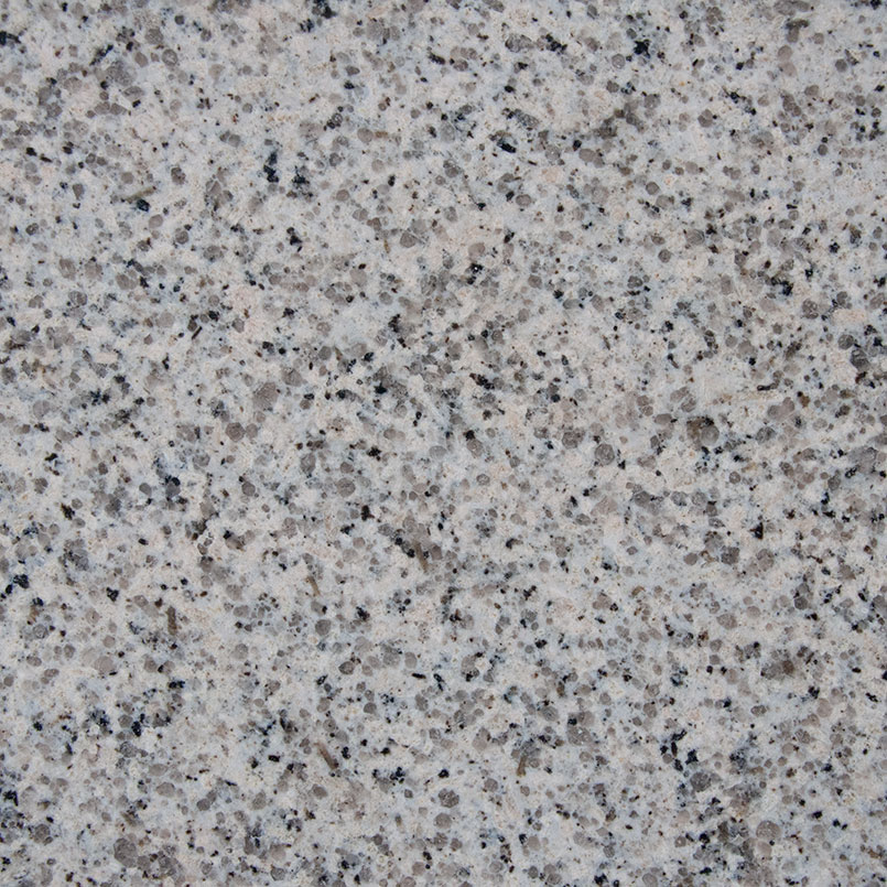 Ceara White Granite