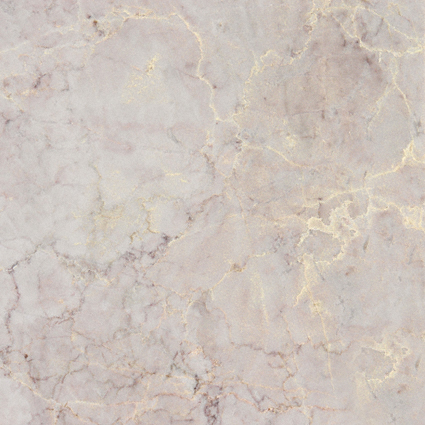 Cherry Blossom Marble Tile Marble Tile Flooring Msi