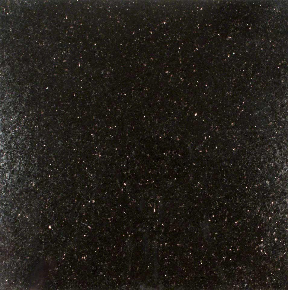 black nebula granite - 954×960