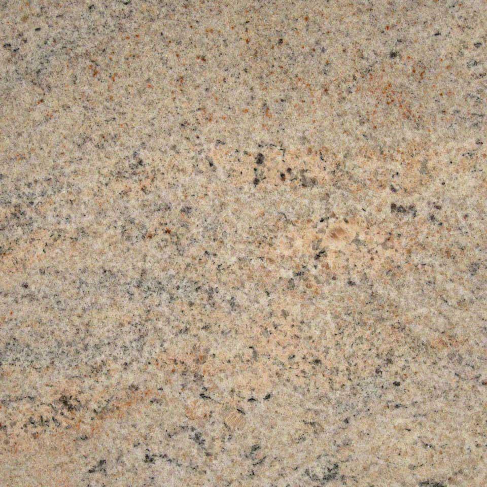 Ivory Fantasy Granite | Granite Countertops | Granite Slabs