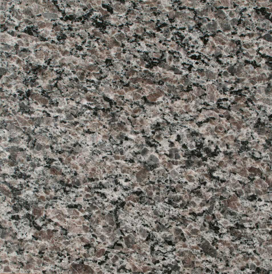 - Caledonia Granite Granite Countertops Granite Slabs