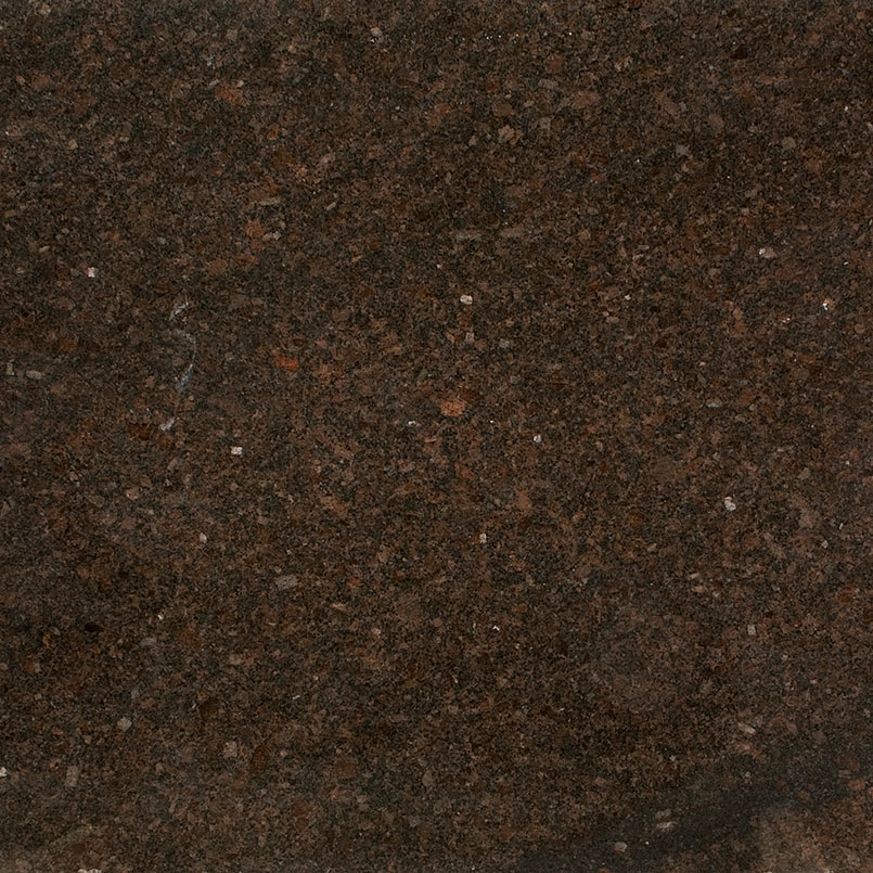 Coffee Brown Granite Granite Countertops Granite Tile
