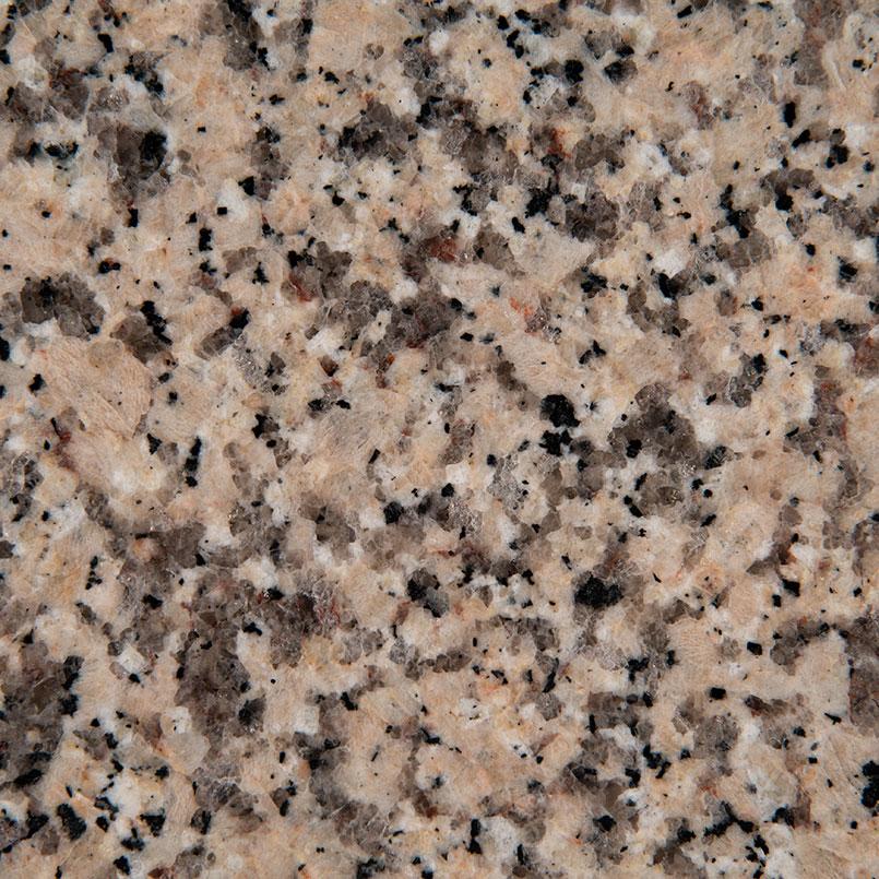 Crema Caramel Granite Granite Countertops Granite Slabs