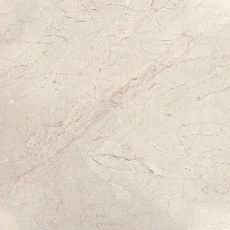 Crema Marfil Classic Marble
