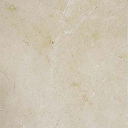 Crema Marfil Marble Natural Stone Collection Msi