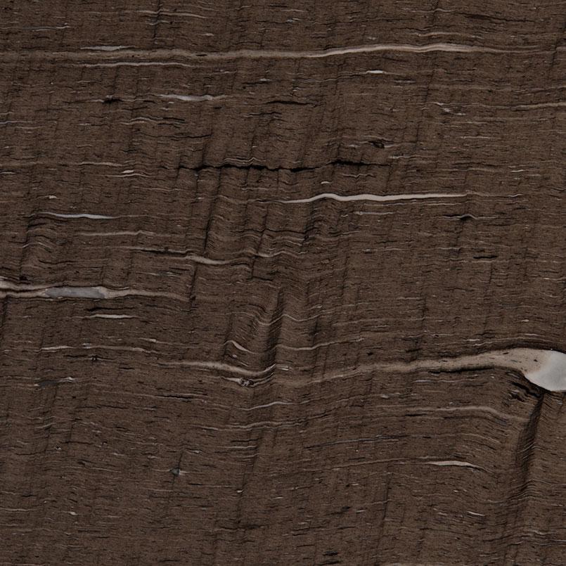 Cygnus Granite
