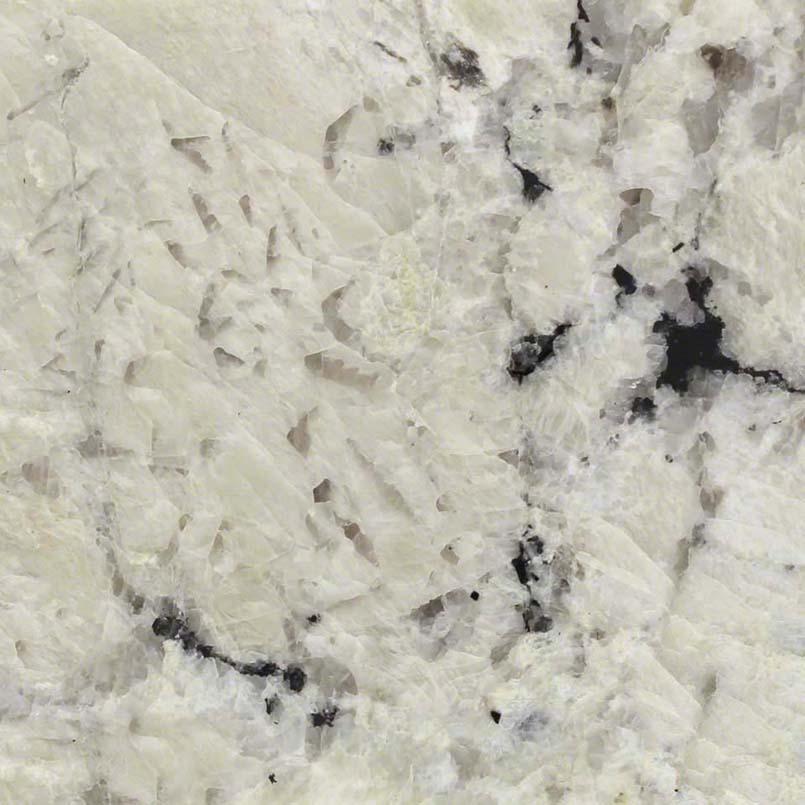 Delicatus Granite Tile