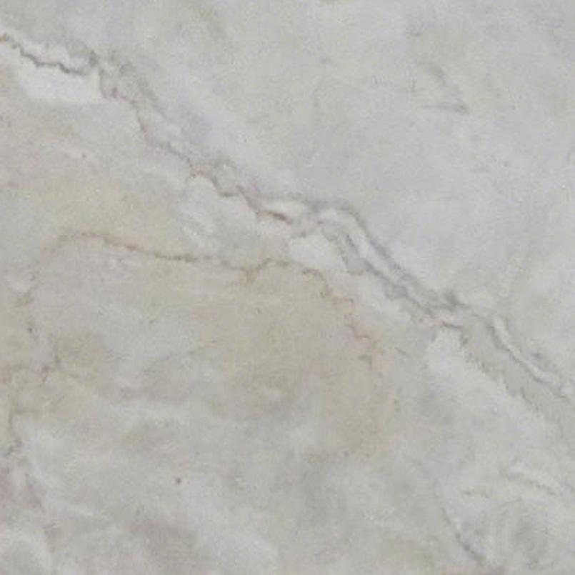 Dolce De Vita Marble