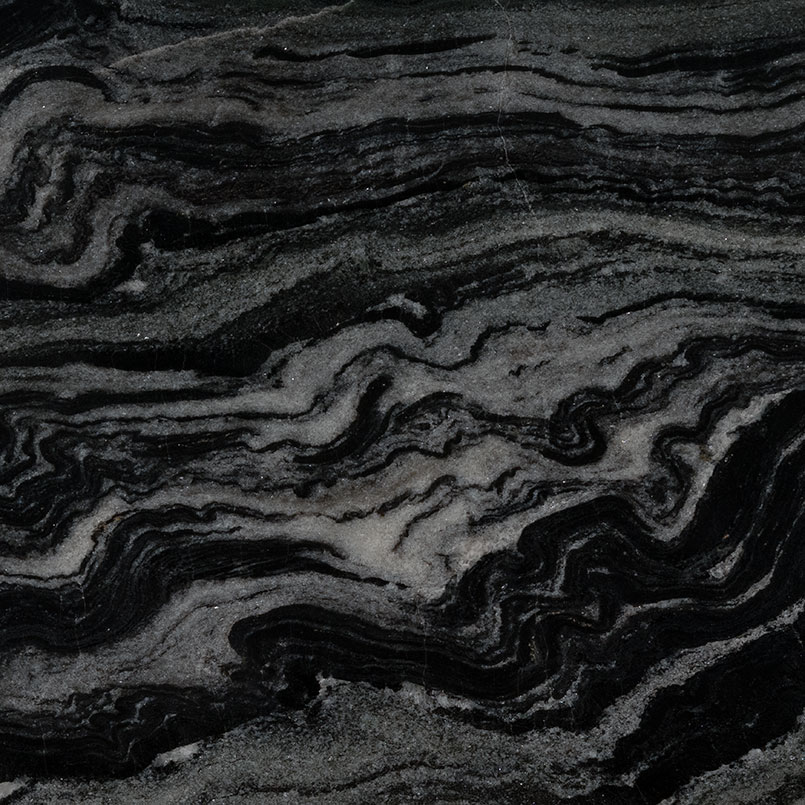 Fantasy Black Marble Countertops Marble Slabs Msi Marble