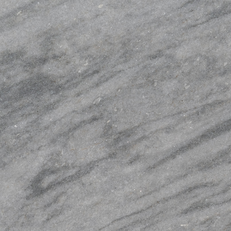 Fantasy Silver Marble Countertops Marble Slabs Msi Marble