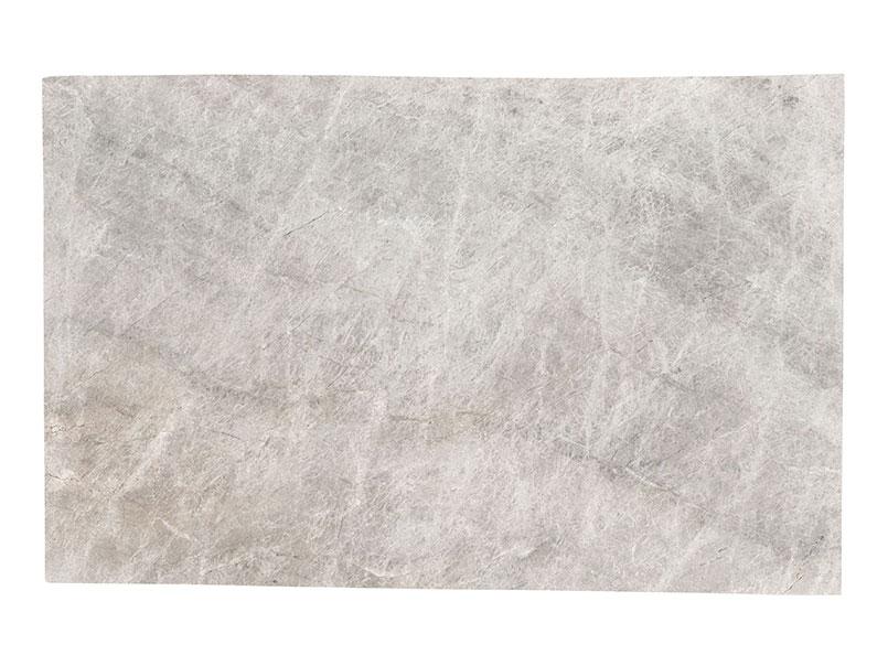 Allure Quartzite Countertops Quartzite Slabs Msi Quartzite