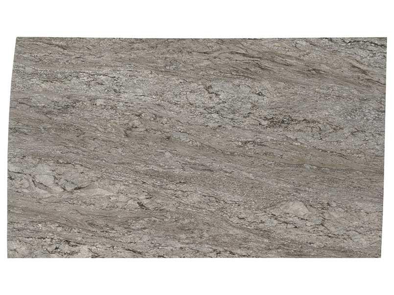 Azul Celeste Granite Granite Countertops Granite Slabs