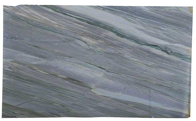 Azul Imperiale Quartzite Countertops