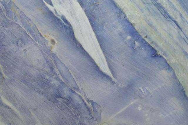 Azul Macaubas Quartzite Countertops