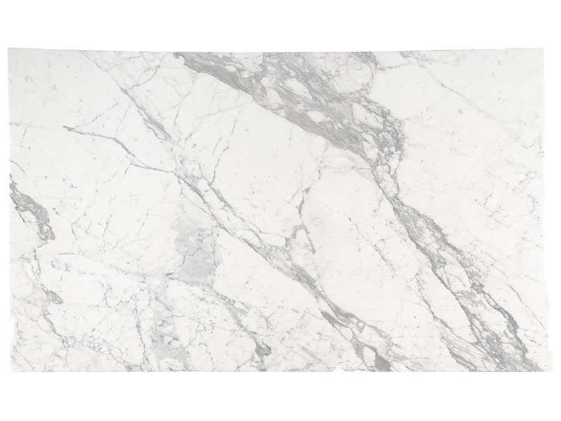 Calacatta Marble – Calacatta Gold Full Slab