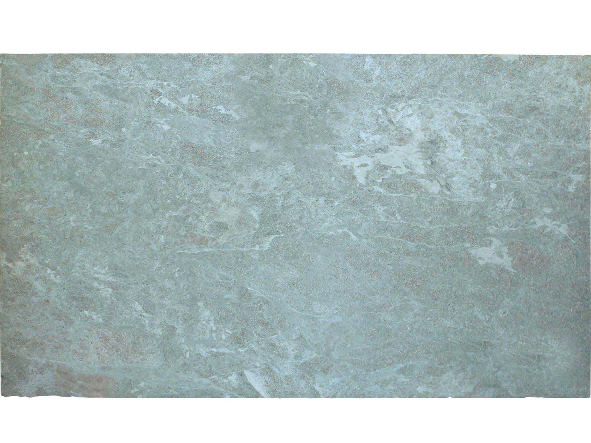 Caribbean Green Granite