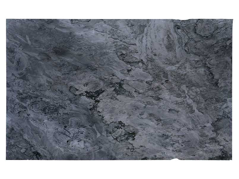 Cirrus Gray Quartzite